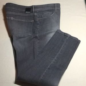 Levi Strauss and Co Signature Jeans Size 12